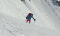 Bormio Jacket II (Vaude)