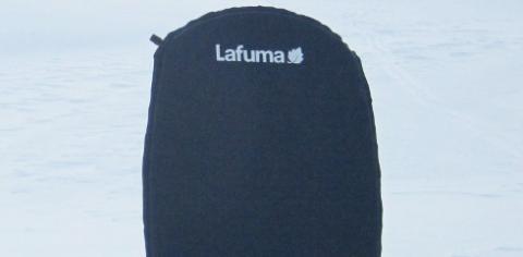 matelas mountain2 lafuma. Black Bedroom Furniture Sets. Home Design Ideas