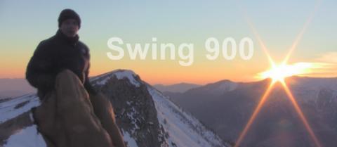 Swing 900 (Valandré)