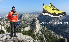 Activist FutureLight (The North Face)