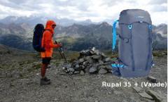 Rupal 35+ (Vaude)