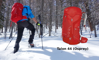 Talon 44 (Osprey)